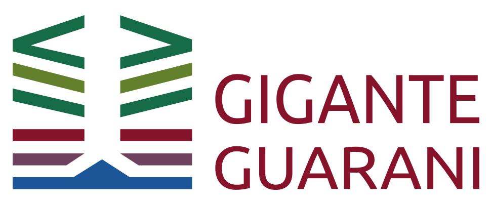 Gigante Guarani